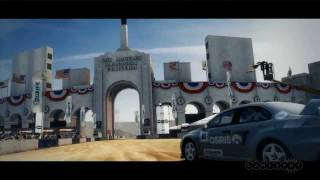 GameSpot Now Playing - DiRT 3 (Xbox 360, PS3, PC)