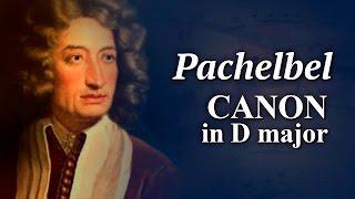 Download Mp3 Pachelbel - Canon In D Major  Violin And Piano