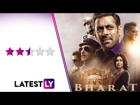 🐈 The myth movie hindi hd download | Tumbbad 2018 Full