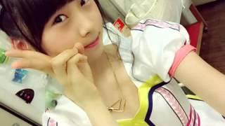 パーソナリティー:AKB48 木﨑チームB 達家真姫宝.