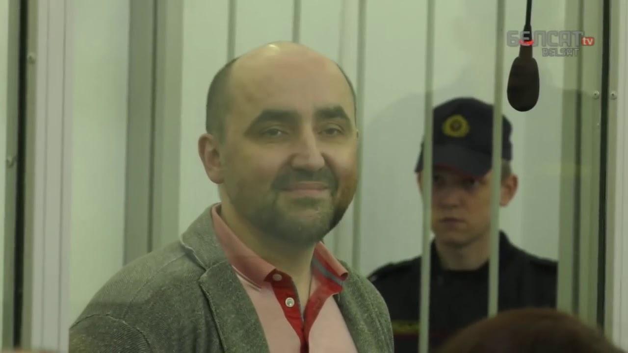 Новости Беларуси. Что скрывает Лукашенко? Андрей Иванов
