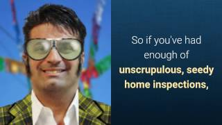 First Time Home Buyer Inspection Edmonton - YEG Inspections