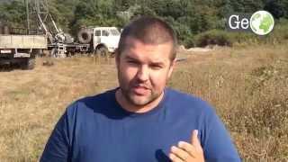 7 причин заказать бурение скважины в Геотермике(, 2015-09-08T13:36:41.000Z)