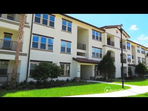 Citra At Windermere Apartments In Windermere Fl Forrent Com