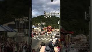 2018年10月6日 新 秋田の行事in仙北2018 伝統芸能の祭典 武家屋敷の街、...