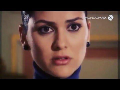 Las Mil y una Noche | la escena del día ( MundoMax HD )