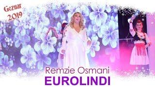 Remzie Osmani - Dasma e Djalit