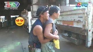 Chàng trai Việt QUA NHẬT NUÔI HEO nhận được 'TÌNH CẢM ĐẶC BIỆT' của GIÁM ĐỐC - ăn đồ ăn của heo INKN
