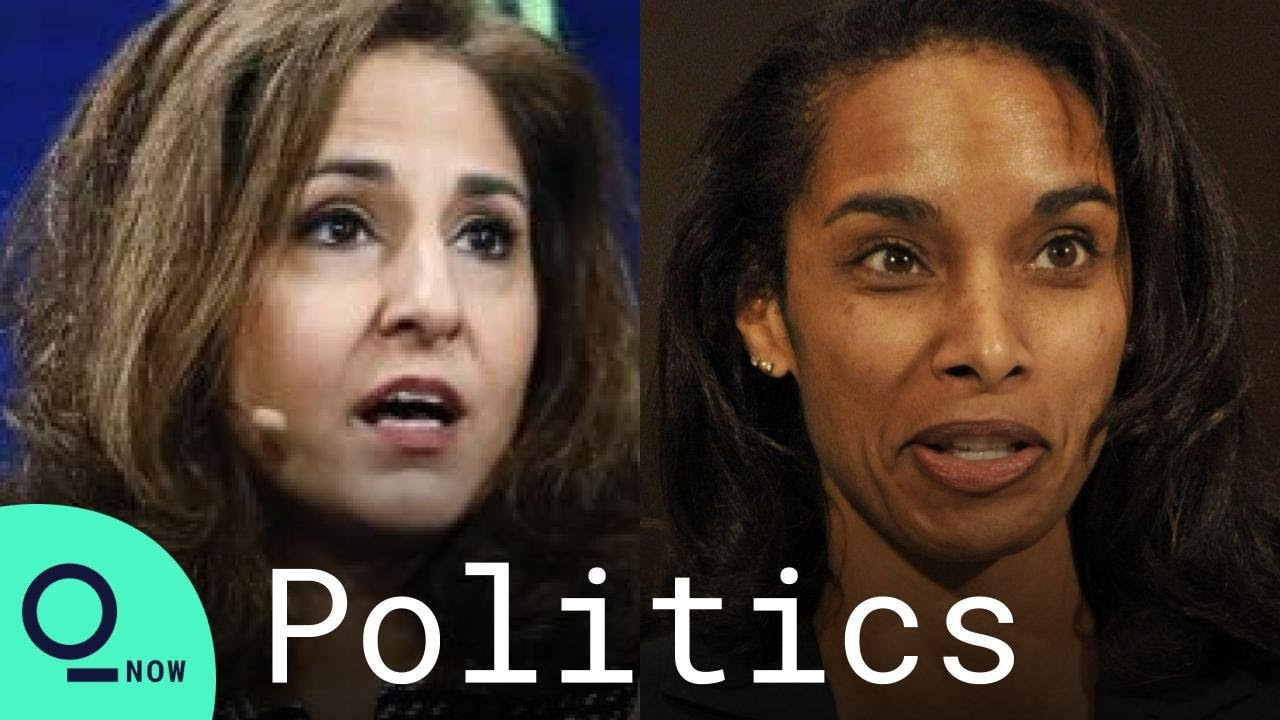 Janet Yellen, Neera Tanden lead Biden's picks for senior economic ...