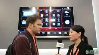 TCL 43UP130 43-Inch 4K Ultra HD Roku Smart LED TV 2016 Model