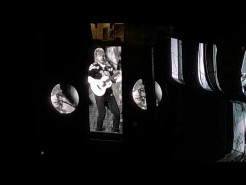 Ed Sheeran - Shape of You   Divide Tour   Seattle, WA