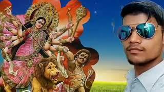vuclip Jai Mata di aarzoo song