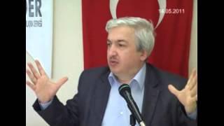 Prof.Dr. Mehmet OKUYAN Nur Sûresi 39-42