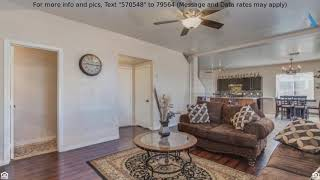 بسعر $260,000 - 7012 W منتصف الطريق Avenue, Glendale, AZ 85303