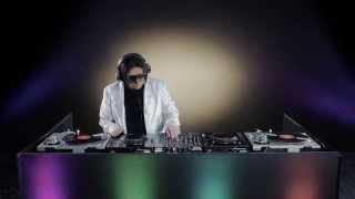 Renato Zero - Madame 2013 (Video ufficiale - Official video)