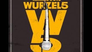 WURZEL 5 - Spitze vom Bärg (Merlin Remix)