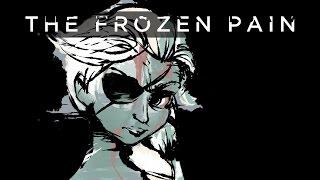 Sins of the Frozen