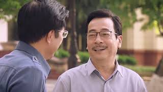 Preview Sinh tử Tập 1