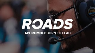 ROADS highlights the stories of CLG, the trials and tribulations pr...