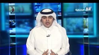 خبير استراتيجي سعودي: المملكة مقبلة على نقلة نوعية في كافة مقومات الأمن الوطني