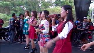 AKU CAH RX KING - SUPRA NADA LIVE TASIKMALAYA