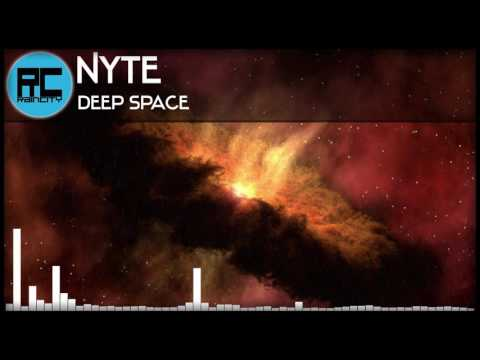 [Melodic Dubstep] Nyte - Deep Space