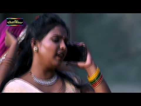 2017 सुपरहिट सांग - अंगूरी लगाके देवरा गढ़ा कईले - Jitander Baba - Anguri Lagake Devra - Video Song