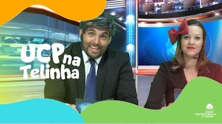 UCP NEWS Missoes - UCP IP Limeira