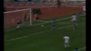 2. BL 83/84 - Karlsruher SC vs. FC Schalke 04
