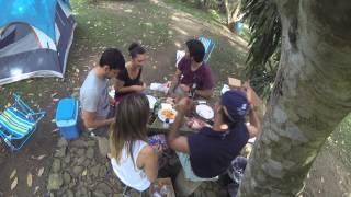 Guará Camping