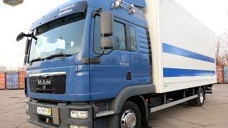 видео Продажа изотермических прицепов, купить изотермический прицеп новый или б/у, прицеп-фургон изотермический