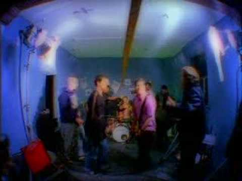 "MxPx - ""Money Tree"""