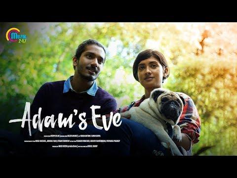 Adam's Eve - Malayalam Short Film   Subhasmita Chakrabarti, Shalu Rahim, Praveen TJ   Nikhil Sunny