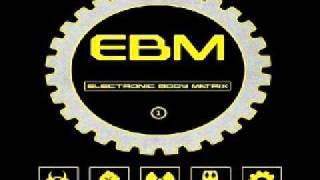 Den c.t. bug - Gotteskrieger (Funker Vogt Remix)