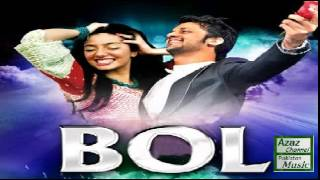 Bol Movie songs