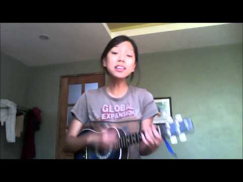 Клип Priscilla Ahn - This Old House