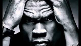 50 Cent-Financial Freedom instrumental