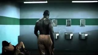 Фильм Кровь и Кость mp4 Output 1