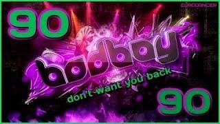 Скачать Bad Boys Don T Want You Back Dance Music Eurodance 90 S