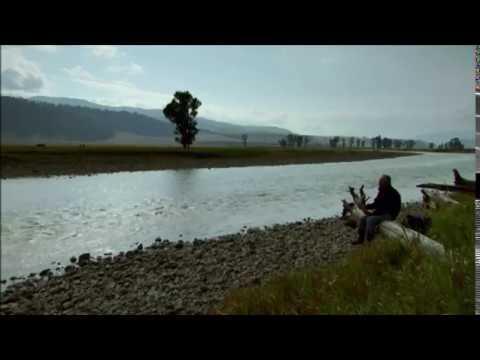 Türkçe Belgesel   Edward Norton : Dünyamızdaki Tuhaf Gunler - Bölüm 2