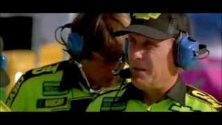 "Days of Thunder   "" Cole Trickle ""  Gimme Some Lovin"