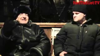 """""""Шоу-Дао"""". Беседа о Жизни с А.Н. Медведевым!!!"""