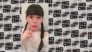 ときめき♡宣伝部 【TikTok】 http://vt.tiktok.com/BoR6y/ 【「DEADHEA...