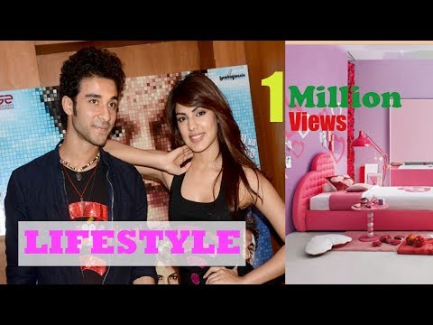 Raghav Juyal Lifestyle | Girl Friend, Family , House, Car, Income, Biography | Dance Plus 3 |