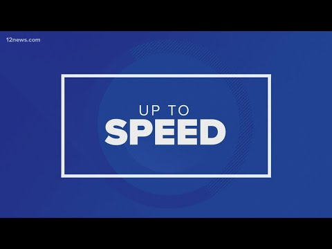 Vue NYC - Speed up development with WordPress Rest API & Vue.js - Ben Broide from YouTube · Duration:  11 minutes 55 seconds