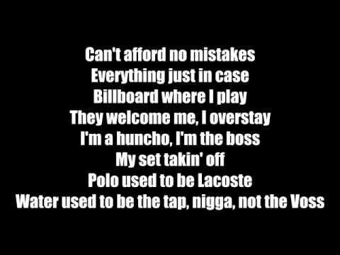 Metro Boomin - No Complaints Feat. Drake & Offset (Lyrics ...