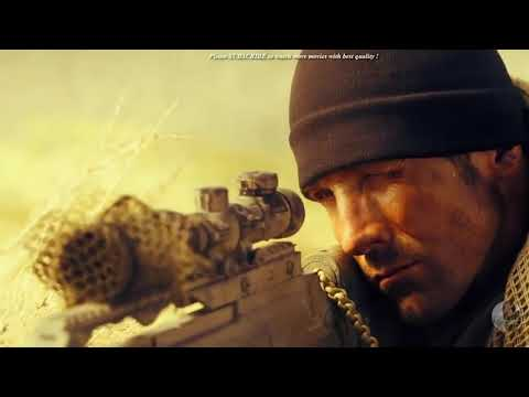 Latest War Movies - Sniper - Best Action Movi 2019 HD ...