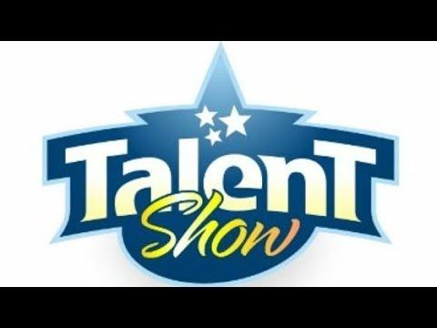 last day of school resaca middle school Talents show part two read description