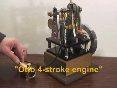 Petrol Vapor Carburetor Final Design.wmv
