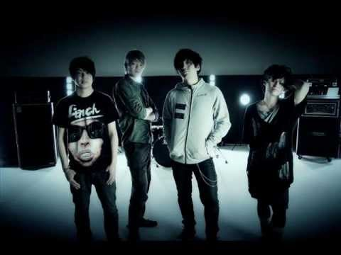 Silhouette from the skylit on Crunch Radio Pennsylvania USA 02/22/2013